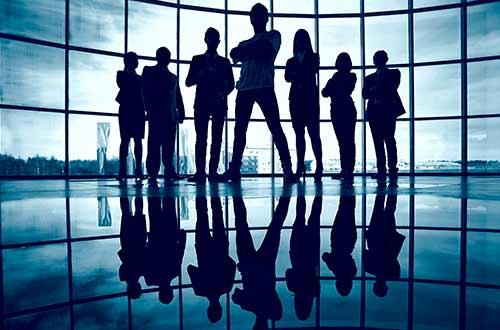 Grouping post image thumbnail