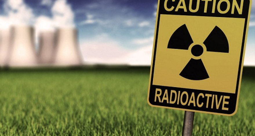 Radiation. Methods of protection. (part 2) post thumbnail
